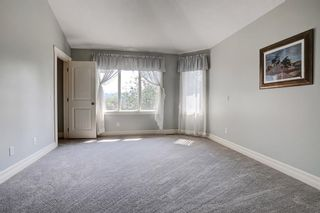 Photo 25: 2632 1 Avenue NW in Calgary: West Hillhurst Semi Detached for sale : MLS®# A1137222