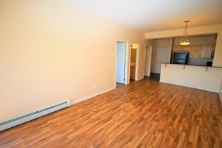 Photo 11: 410 5720 2 Street SW in Calgary: Manchester Apartment for sale : MLS®# A1121433
