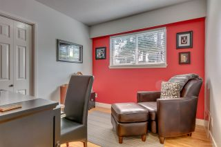 "Photo 15: 871 SEYMOUR Drive in Coquitlam: Chineside House for sale in ""CHINESIDE"" : MLS®# R2196787"