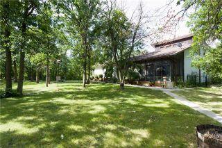 Photo 20: 72097 Henryville Road in Garson: R02 Residential for sale : MLS®# 1922189