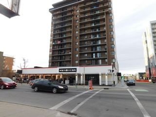 Photo 7: 1301 12 Avenue SW in Calgary: Beltline Residential Land for sale : MLS®# A1101849