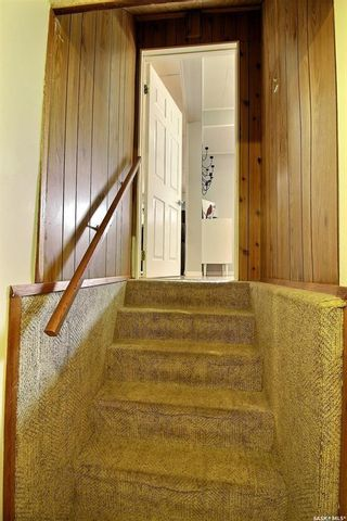 Photo 23: 1232 McKay Drive in Prince Albert: Crescent Heights Residential for sale : MLS®# SK864692