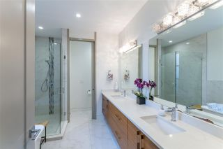 Photo 12: 429 GLENHOLME Street in Coquitlam: Central Coquitlam House for sale : MLS®# R2565067