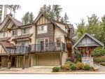 Property Photo: 20 2200 PANORAMA DR in PORT MOODY