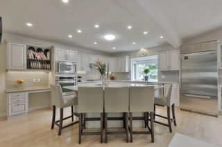 Photo 14: 6616 124 Street in Edmonton: Zone 15 House for sale : MLS®# E4246879