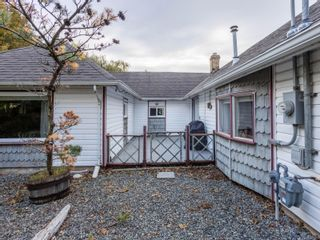 Photo 38: 1143 Clarke Rd in : CS Brentwood Bay House for sale (Central Saanich)  : MLS®# 859678