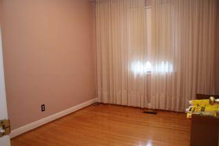 Photo 4: 233 Falstaff Avenue in Toronto: Maple Leaf House (Bungalow) for lease (Toronto W04)  : MLS®# W4304074