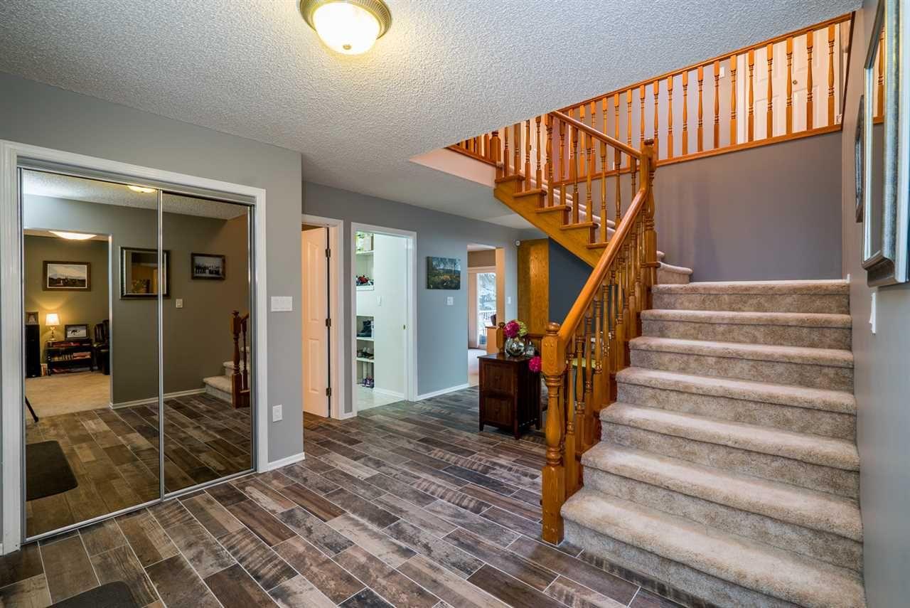 "Photo 2: Photos: 4753 NORTH MEADOW Road in Prince George: North Meadows House for sale in ""NORTH MEADOWS/NORTH NECHAKO"" (PG City North (Zone 73))  : MLS®# R2124109"