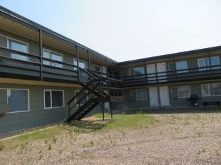 Photo 3:  in Fort Nelson: Fort Nelson -Town Business with Property for sale (Fort Nelson (Zone 64))  : MLS®# C8032395