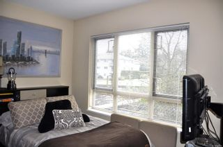Photo 9: 109 297 W Hirst Ave in : PQ Parksville Condo for sale (Parksville/Qualicum)  : MLS®# 866168
