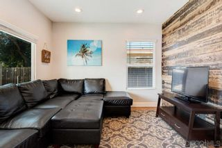 Photo 10: NATIONAL CITY House for sale : 4 bedrooms : 1123 Hoover Ave