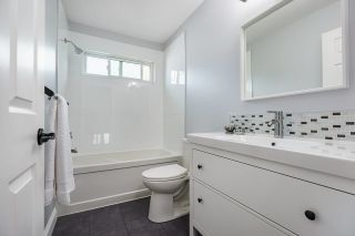 Photo 26: 1309 HORNBY Street in Coquitlam: New Horizons House for sale : MLS®# R2609098