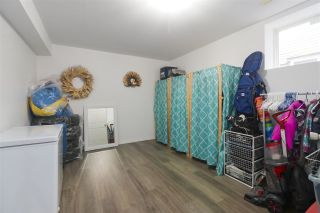 Photo 19: 24130 102A Avenue in Maple Ridge: Albion House for sale : MLS®# R2466566