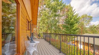 Photo 51: 3211 West Rd in : Na North Jingle Pot House for sale (Nanaimo)  : MLS®# 882592