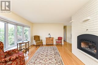 Photo 8: 3438 COUNTY ROAD 3 in Carrying Place: House for sale : MLS®# 40167703