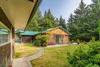 Photo 37: 323 Cobblestone Pl in : Na Diver Lake House for sale (Nanaimo)