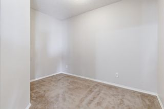 Photo 22: 2202 950 Arbour Lake Road NW in Calgary: Arbour Lake Apartment for sale : MLS®# A1074098