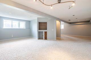 Photo 13: : St. Albert House for sale : MLS®# E4254945