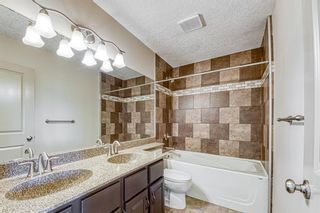 Photo 32: 156 Edgepark Way NW in Calgary: Edgemont Detached for sale : MLS®# A1118779