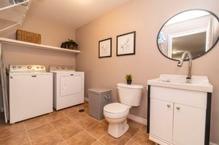 Photo 26: 30 Trinity Way in Timberlea: 40-Timberlea, Prospect, St. Margaret`S Bay Residential for sale (Halifax-Dartmouth)  : MLS®# 202117875