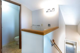 Photo 19: 201 2341 Harbour Rd in : Si Sidney North-East Row/Townhouse for sale (Sidney)  : MLS®# 882410