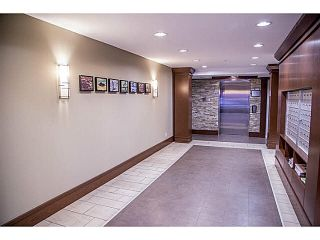 Photo 7: 308 4868 BRENTWOOD Drive in Burnaby: Brentwood Park Condo for sale (Burnaby North)  : MLS®# V1100885