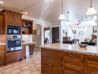 Photo 22: 2572 Carstairs Dr in COURTENAY: CV Courtenay East House for sale (Comox Valley)  : MLS®# 807384
