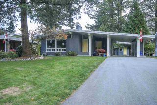 "Photo 1: 3296 MARVERN Way in Abbotsford: Abbotsford East House for sale in ""TEN OAKS"" : MLS®# R2220883"