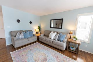Photo 14: 40 Eastmount Drive in Winnipeg: River Park South Residential for sale (2F)  : MLS®# 202116211
