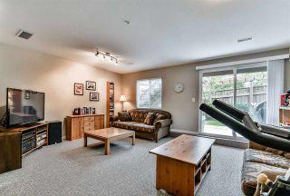 "Photo 15: 29 2287 ARGUE Street in Port Coquitlam: Citadel PQ House for sale in ""CITADEL LANDING"" : MLS®# R2109494"