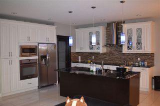 Photo 16: 5419 RUE EAGLEMONT: Beaumont House for sale : MLS®# E4227839