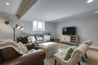 Photo 26: 40 Grafton Drive SW in Calgary: Glamorgan Detached for sale : MLS®# A1131092