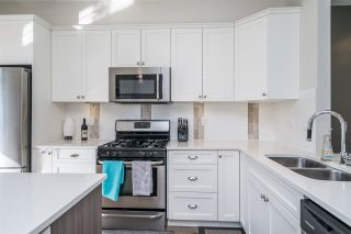"""Photo 17: 47 7157 210 Street in Langley: Willoughby Heights Townhouse for sale in """"ALDER AT MILNER HEIGHTS"""" : MLS®# R2551984"""