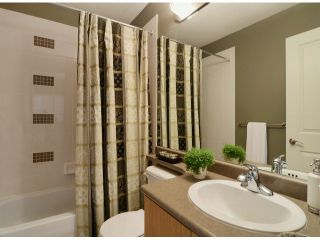 """Photo 6: 13 16772 61ST Avenue in Surrey: Cloverdale BC Townhouse for sale in """"Laredo"""" (Cloverdale)  : MLS®# F1322525"""