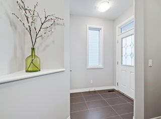 Photo 3: : Airdrie Detached for sale : MLS®# A1070215