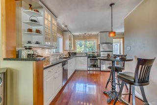 Photo 4: R2110346  - 2882 Norman Av, Coquitlam House For Sale