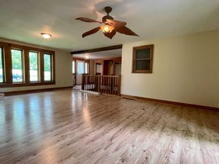 Photo 21: 664 Lake Dalrymple Road in Kawartha Lakes: Rural Carden House (Bungalow) for sale : MLS®# X5274471
