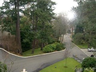 Photo 7: 311 1433 Faircliff Lane in VICTORIA: Vi Fairfield West Condo for sale (Victoria)  : MLS®# 493249