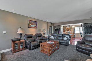Photo 20: 820 10th Ave in : CR Campbell River Central House for sale (Campbell River)  : MLS®# 876101