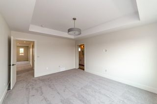 Photo 32: 52 Roberge Close: St. Albert House for sale : MLS®# E4256674
