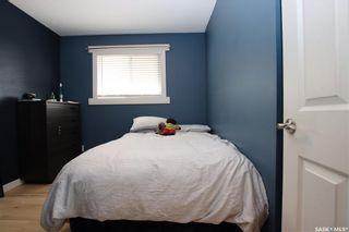 Photo 14: 75 Davidson Crescent in Saskatoon: Westview Heights Residential for sale : MLS®# SK854932