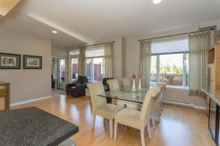 """Photo 14: 28 40632 GOVERNMENT Road in Squamish: Brackendale Townhouse for sale in """"RIVERSWALK"""" : MLS®# R2261504"""