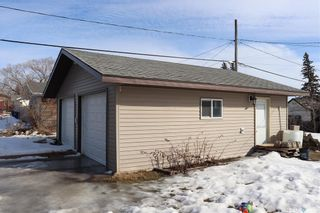 Photo 13: 107 4th Avenue in Aberdeen: Residential for sale : MLS®# SK845647