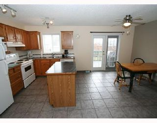 Photo 5: 28 COVERTON Close NE in CALGARY: Coventry Hills Residential Detached Single Family for sale (Calgary)  : MLS®# C3321253