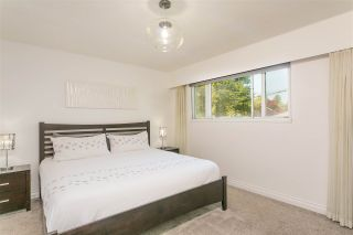 """Photo 16: 4607 W 16TH Avenue in Vancouver: Point Grey House for sale in """"Point Grey"""" (Vancouver West)  : MLS®# R2504544"""