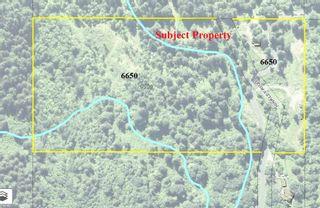 Photo 1: 6650 HINKLEY Road in Chilliwack: Eastern Hillsides House for sale : MLS®# R2180877