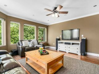Photo 13: 24785 MCCLURE DRIVE in Maple Ridge: Albion House for sale : MLS®# R2171889