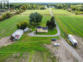 Photo 3: 20557 CONCESSION 9 ROAD in Alexandria: Agriculture for sale : MLS®# 1211934