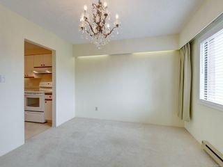 Photo 6: 403 420 Linden Ave in Victoria: Vi Fairfield West Condo for sale : MLS®# 886028