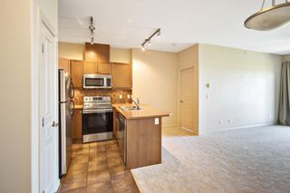 Photo 5: 325 52 Cranfield Link SE in Calgary: Cranston Apartment for sale : MLS®# A1123633